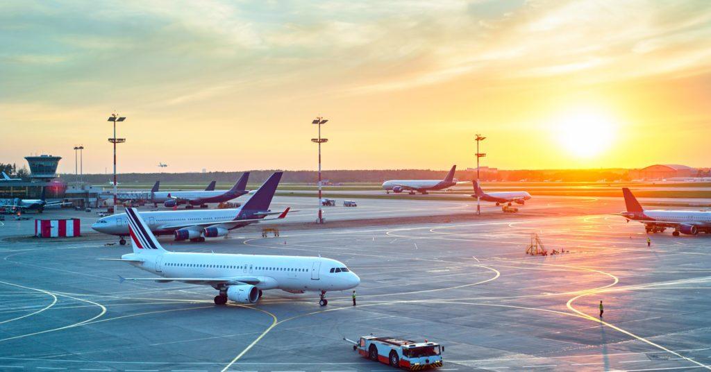 Flight Delay Claim BA