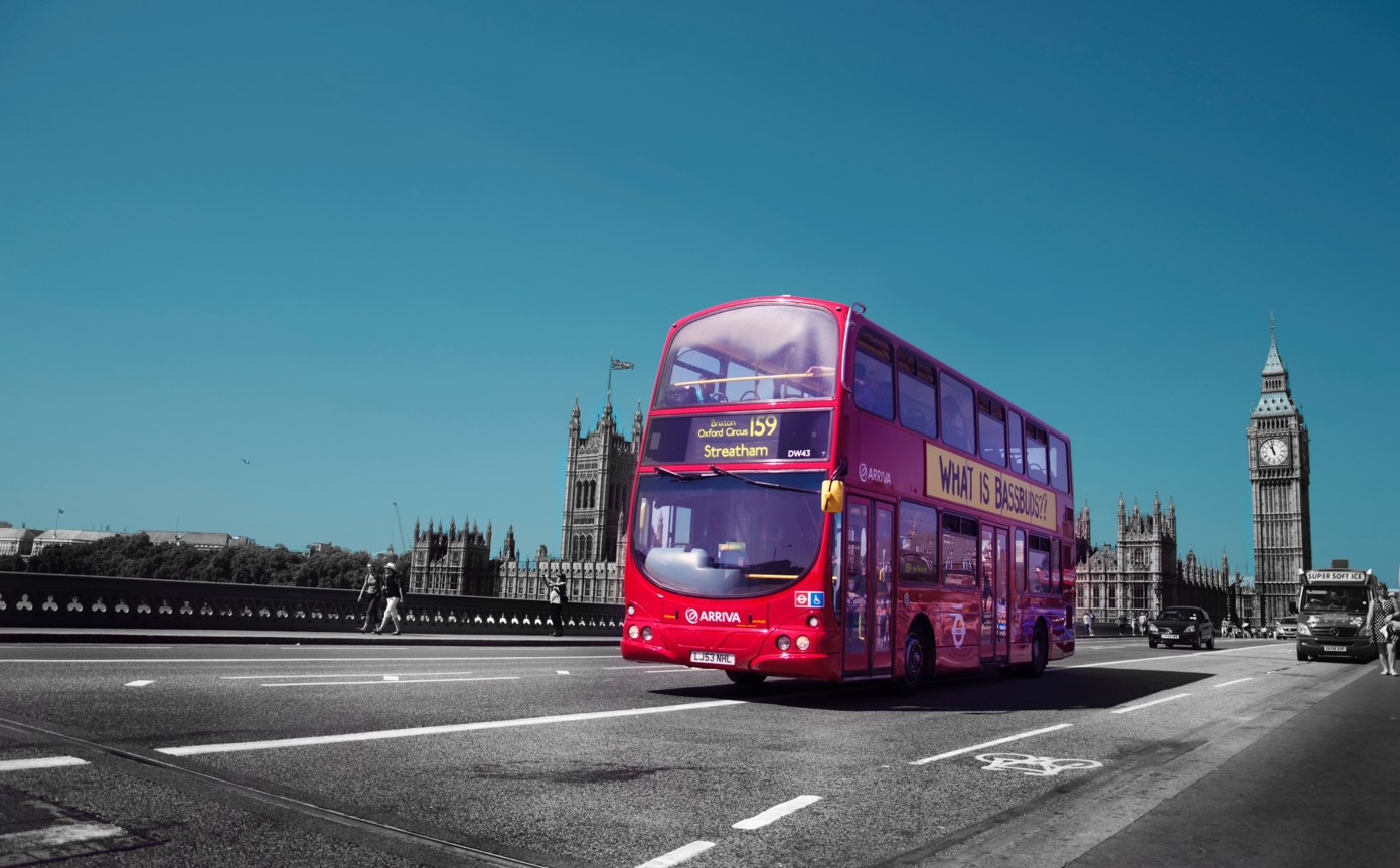 Smooth Law Bus Case Study