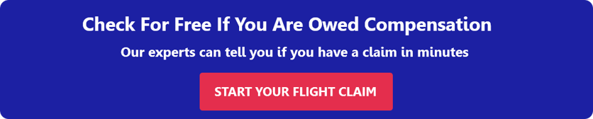 Smooth Law Flight Compensation Claim
