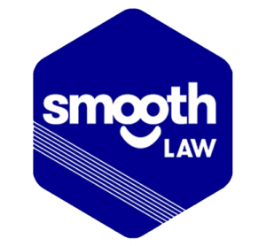 Smooth Law