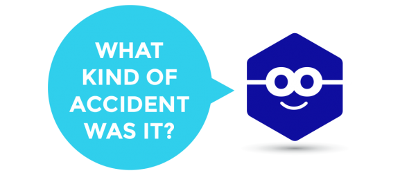 what_kind_of_accident